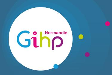GIHP Normandie